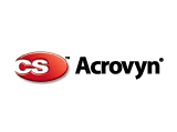 We are an Acrovyn Dealer.  C/S Acrovyn® offers the industry's most complete line of door and wall protection with hundreds of profiles manufactured from classic, PVC-free Acrovyn 4000, FSC certified wood, bamboo and wood/metal combinations.
