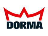 We are a distributor for DORMA Operators.  DORMA enjoys ongoing success with its business segments Door Control, Automatic, Glass Fittings and Accessories, Security / Time and Access, and Movable Walls and sees itself as the trusted global partner for premium access solutions and services enabling better buildings.