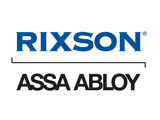 RIXSON Specialty Door Controls is the leading North American provider of concealed closers, pivots and mechanical/electromechanical door holders. RIXSON offers a complete line of pivots, automatic door openers, stops and holders, electromagnetic door releases, heavy duty floor closers, overhead concealed closers, shallow depth floor closers, Smok-Chek products, specialty closers and thresholds.