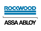 The Rockwood product line includes custom and standard door pulls, push and pull bars, door stops and bolts, protection plates (kick plates), and a variety of specialty door trim hardware for commercial buildings.
